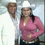 FOTOS | Asesinada cantante criolla Elisa Guerrero a manos del hampa http://t.co/CS8TJopCra http://t.co/U8SdtefEtl