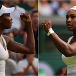 Serena and Venus Williams are on court for their fourth round clash. Live-blogging here: http://t.co/8rEXDzxOtA http://t.co/Ewc4qj9nIm