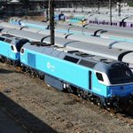 | New trains safe for use: Prasa http://t.co/0iDB1uMxGF http://t.co/S1eVHZqkW8