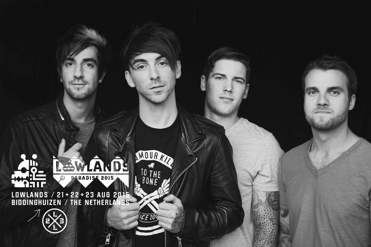 #LL15 Spotlight: @AllTimeLow! Alex Gaskarth stuurde ons een videoboodschap: http://t.co/DlTSWmXL6P. Count us in! http://t.co/p4jvxN0h6F