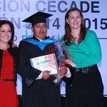 Martha Erika Alonso encabeza graduación de alumnos del Cecade http://t.co/aVhWCznxL2 http://t.co/hcLIvmvVas http://t.co/RqRxYmUkRx