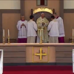 EN VIVO: El papa Francisco en Sudamérica, misa en Guayaquil, Ecuador http://t.co/065e3QxuhV http://t.co/CVmES7SmXV http://t.co/b27NZe58e8