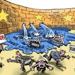 La crise grecque expliquée en dessins http://t.co/nOTipgtafg http://t.co/UTvIK87Tz5