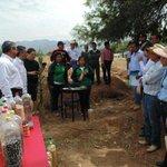 #CBTA79 Zinacatepec #Puebla, desarrolla 9 Variedades Sintéticas de #Maíz de 75 Colectas Regionales @jimenezmerino http://t.co/ektbu6zHaI