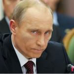 «Це ми винні, що на #Донбасі гинуть люди» – університетський товариш #Путіна http://t.co/4HPc0HG7Iy http://t.co/2tGeeLL7s6
