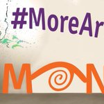 Your week in #Jax arts + culture: #MoreArtCulture Monday: http://t.co/NgG2sIuPcm @fusion_jax events + much more! http://t.co/5vi0Prfnb6