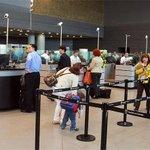Entre enero y abril de 2015 llegaron a Colombia 1,5 millones de visitantes internacionales. http://t.co/WPN4yHEtt3 http://t.co/lXIDmQn0ib