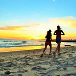 Top 5 Places to Run in #Ventura. by Michelle Madsen http://t.co/YW7eZuBb7M Photo by Hayden Berger http://t.co/6iiceIstoI