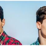 ¿Quieres conocer a @GemeliersMusic? ¡Mañana firmarán #MilYUnaNoches en ECI #Huelva! http://t.co/SdObyH7KP2 http://t.co/ytgMF36QiC