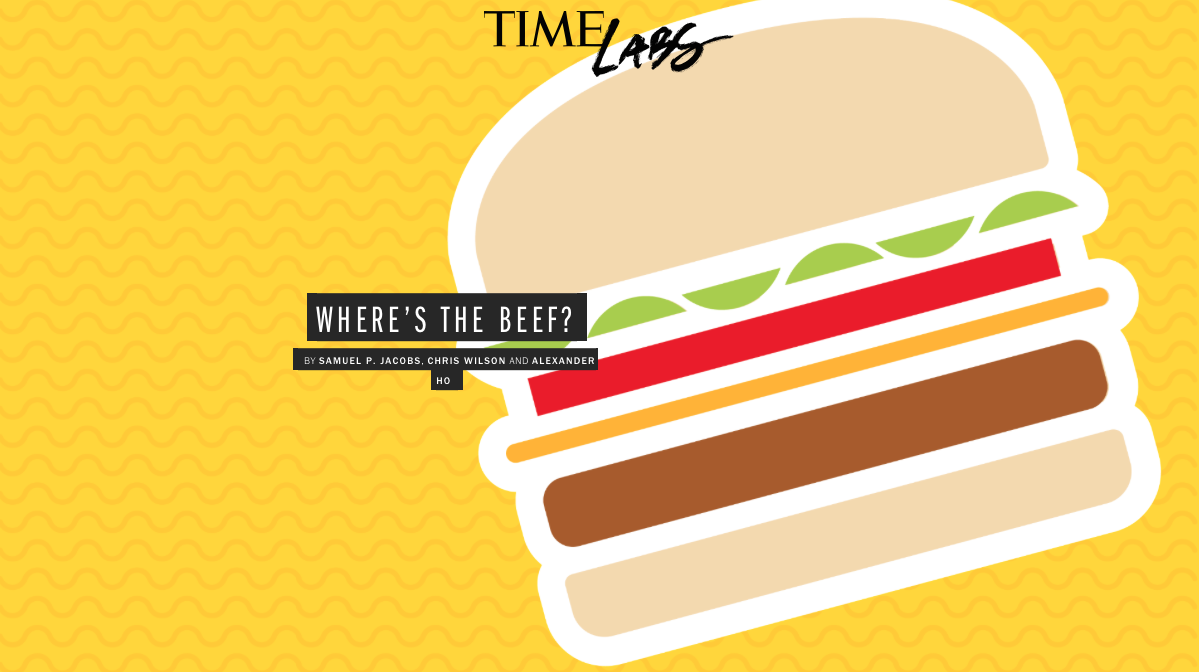 These are the 38 burger capitals of America—backed by data http://t.co/K1IDGF5qgt http://t.co/XcQ2goaKHr