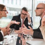 Why meetings are bad for you — and your business http://t.co/gOSOMVJLSk http://t.co/SRx5jcbyKk