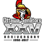 Senators reveal new logo, Internet doesnt like it http://t.co/vD6C1rSmc1 http://t.co/m1UPzhOCpb
