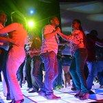 #DeCaliSeHablaBien Abren inscripciones para bailadores de la 58 Feria de Cali http://t.co/9eptU2H7R1 http://t.co/AuqDqME5ea