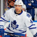 ICYMI: @reporterchris has the latest on Nazem Kadris one-year extension with the @MapleLeafs. http://t.co/rg78EA1jA5 http://t.co/XECchDcalV