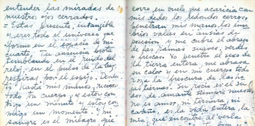 for frida kahlos birthday her passionate handwritten love letters to diego rivera http