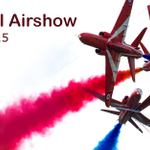 To plan your airshow visit see http://t.co/9KrRTJTYj3 for display, timetable and parking information. #Wales http://t.co/J0dWDEVGEx