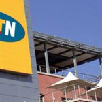 [ICYMI] @MTNza CEO resigns while the 7 week #MTNStrike carries on: http://t.co/q5DwYbgX8y http://t.co/pO8dpALtPC