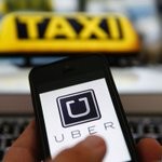 Uber deploying security to hotspots to deal with taxi intimidation in SA http://t.co/n7Hp9JOkmP http://t.co/ryE8T6iCq8