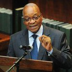 Zuma expresses condolences on death of local music icon http://t.co/13lyRtgP5K http://t.co/PSiNJSb7Ak