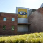 CEO of MTN resigns for personal reasons http://t.co/I0ebcKokYy http://t.co/BOD3Ytw4Ge