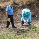#Nicaragua: Lo mataron a golpes y luego quemaron su cuerpo. http://t.co/kw8SoAw9Ur http://t.co/XAnqX7SO2y