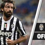 OFFICIEL ! La Juventus annonce le départ dAndrea Pirlo à New-York City ! http://t.co/GjewcEeNFV