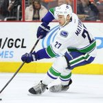 Maple Leafs sign Shawn Matthias to 1-year contract http://t.co/GSGNRWA7Nh http://t.co/56XHGIzv9g