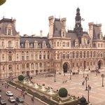 L'Hôtel de Ville de Paris reçoit la nuit du ramadan >> http://t.co/Bsnh5Oxalw http://t.co/1CDtyM90p7