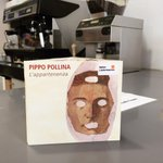 #Musiktipp - #PippoPollina, demnächst bei #Hafensommer #Würzburg #Musikbibliothek http://t.co/ugF4A7rNzn
