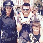 Сексуальная киевская патрульная взорвала интернет http://t.co/qeLPDm5Ydq http://t.co/k4MsddVldF