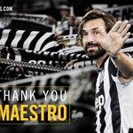 Grazie, Maestro. http://t.co/I31LR93SjF #WeAreImpressed http://t.co/JwXz4uAskq