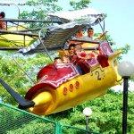 #Cuba: Propone #Camagüey nuevas opciones para el verano. Verano 2015, Razones para disfrutar. http://t.co/rS4nmlPXdh http://t.co/z3pLbPjxBF