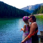 More trips to the mountains! #my1500 @scotiabank http://t.co/Op4Ijsb8qE