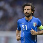 Juventus have confirmed that Andrea Pirlo has completed a move to New York City FC to play in MLS. http://t.co/qSOQn7mSFw