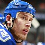 Toronto Maple Leafs sign Shawn Matthias to one-year deal worth $2.3 million http://t.co/KOAV38h7gA #TMLtalk http://t.co/UQqrXV0AQw