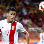 [#Transfert] Zhang Chengdong va être le premier chinois à jouer en Liga. Il va signer au Rayo Vallecano. http://t.co/XG7hFcSg55