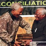 Reconciliation at the heart of Mandela Month >> http://t.co/VI3f5HNzK2 http://t.co/pANDOINEj6