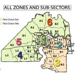 .@abjames28 Zone 3 is mostly the Southside of #JAX. Here is a map of the Zones. Always good to know where you live. http://t.co/p4KZtPZMLT