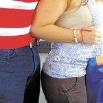 #Nicaragua: El acoso callejero es una lucha diaria. http://t.co/ZOQjpU8nWb http://t.co/vvvZUOrD5m