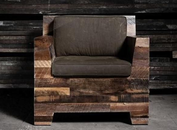 Discover Pallet Projects And Other Diy Woodworking Ideas On Pinterest Http