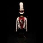 .@OU_ThePRIDE will be sporting new uniforms this year! Love the Pride. Support the Pride: http://t.co/PVWRKsoCAO http://t.co/Cl94lyDO1v