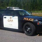 Two people arrested in northern Ontario in alleged abduction of Edmonton girl, 11 http://t.co/pnEZMVvwe7 http://t.co/KYhaJTdng1