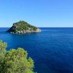 #Liguria Lisola di Bergeggi tra storia e mistero http://t.co/bvw6oe1zZz @TurismoLiguria http://t.co/hafhfs2pZh