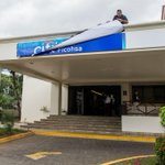 #Economía: A partir de hoy Citibank #Nicaragua es @Ficohsa. http://t.co/Acr0zG4y6w http://t.co/pG4mWEbqYc