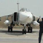 Аварии и катастрофы самолетов ВВС России в 2015 году: хронология http://t.co/7lX0wyXWAd На шестое июля стало шесть http://t.co/VCTMlVaeNA