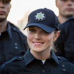 Новая #полиция в Киеве уже успела оштрафовать прокурора и народного депутата #Украина http://t.co/VUhMkxxv7W
