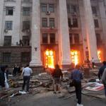Глава СБУ назвал Одессу первой по «сепаратизму» после Донбасса http://t.co/gaptIESogR http://t.co/KZdLwGP3K0
