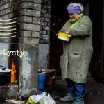 Кто наживается на жителях оккупированной части #Донбасса?►http://t.co/9OGb4CTiVL #DonbasLysty #новини #новости http://t.co/9IqSb3B5wh