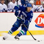 Leafs sign Shawn Matthias to one-year contract http://t.co/u6CeEH6MEy http://t.co/cPuRVclkXv