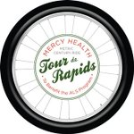 Join us for a new biking event in Grand Rapids - Tour De Rapids - to benefit our ALS program. http://t.co/4Z8l5NHAFH http://t.co/cyamOpsdji